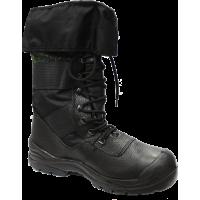 Обувь противоэнцефалитная Берцы Модель СЭ-18 размер 44