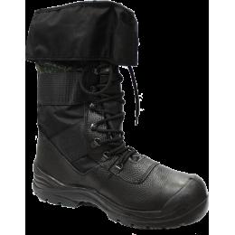 Обувь противоэнцефалитная Берцы Модель СЭ-18 размер 45