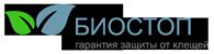 Biostop-shop.ru